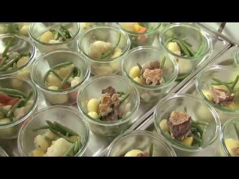 Maritim Event und Catering - english