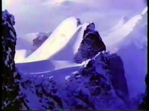 Barrymore dick movie ski