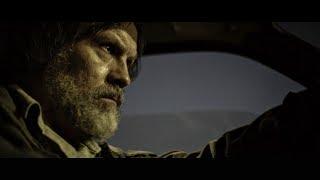 Halcón Ciego (2018) Trailer Oficial