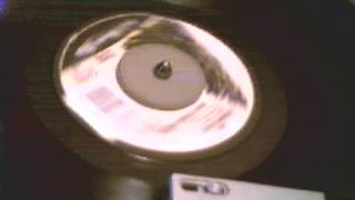 Dan Fogelberg - Go Down Easy [original 45 version]