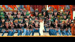 Omkareshwari  video song free download 720p [ http://southmp3plus.com ]