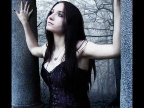 Клип Lacuna Coil - The Ghost Woman and the Hunter