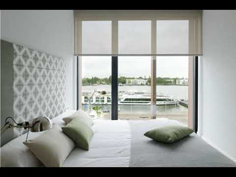 阿姆斯特丹公寓 Eric Vökel Boutique Apartments