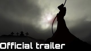 the ghost hunter (official game trailer)