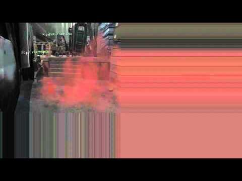 D4RK x V4D0R - MW3 Game Clip