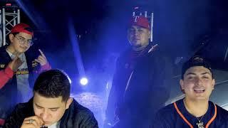 Cachas De Oro - Por Las Calles De San Anto ft Dos Culturas (Video Oficial)