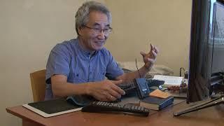 14 Studrondo pri ŭonbulismo | 에스페란토 원불교 정산종사 법어 법훈편 59-73장 (subtitoloj)