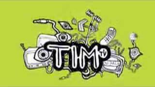TIM bumper 1