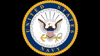 Контейнер Радиста ВМС Армии США. Военное оборудование, драгоценности, антиквариат...
