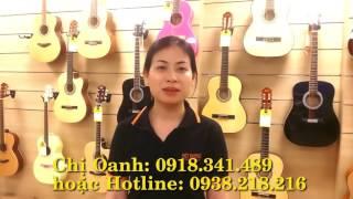 Showroom Việt Thương 386 CMT8 P10 Q3 Tp HCM