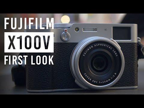 fujifilm-x100v-vs.-x100f-|-first-look