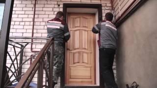 стальные двери установка и монтаж профессионалы(Лучшие в мире входные металлические двери в Москве в квартиру и для дачи ! http://stal-ds.ru/, 2014-02-24T17:19:26.000Z)