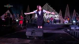 CIDRO - RNK (LIVE FESTIVAL KALIGAWE 2019)