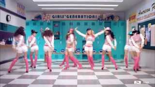 Girls u0027 Generation SNSD)   Oh! & Run Devil Run!!! (Story Ver) Mp3