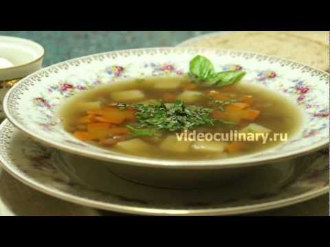 Чечевица варёная - калорийность, полезные свойства, польза
