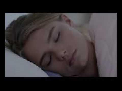 Lagoa Azul: O Despertar   Filme lançamento em HD from YouTube · Duration:  1 hour 28 minutes 8 seconds