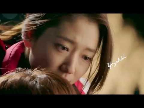 Park Shin Hye - Love Is Like A Snow FMV (Pinocchio OST)[ENGSUB + Romanization + Hangul]