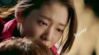 Park Shin Hye - Love Is Like A Snow F Pinocchio OSTENGSUB + Romanization + Hangul