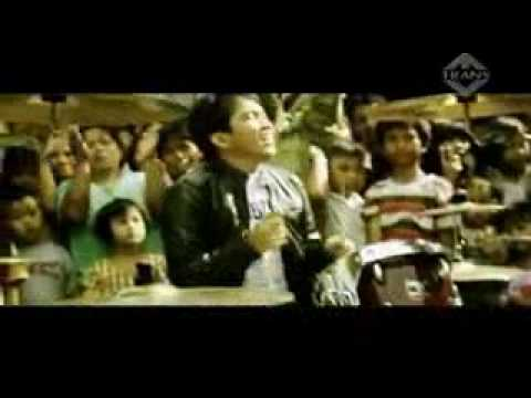 Wali Band - Cari Jodoh (HD Quality)