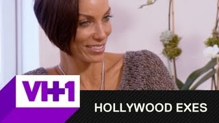 Hollywood Exes + Season 2 Trailer + VH1