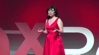Sexualité et vieillesse : 10 croyances à réfuter | Marick Fèvre | TEDxRennes