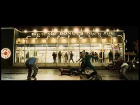 """Kick-Ass"" Movie Review"