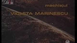 Raliul 1984 chunk 1