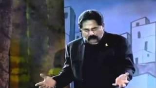 """Tema por ptr.  Vicente Rojas """"Conquistando Gigantes"""""""