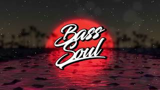 Tyga - Girls Have Fun (ft. Rich The Kid, G-Eazy) [BASS BOOSTED]