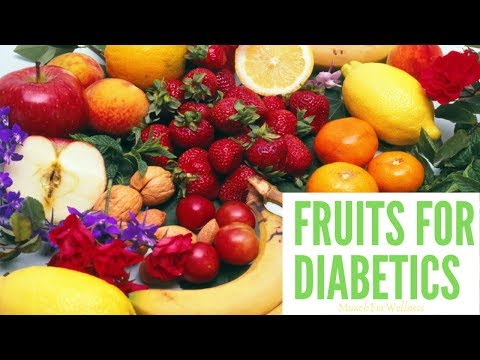 what-fruits-can-a-diabetic-eat?-low-glycemic-fruit-is-nature's-candy-for-diabetes!