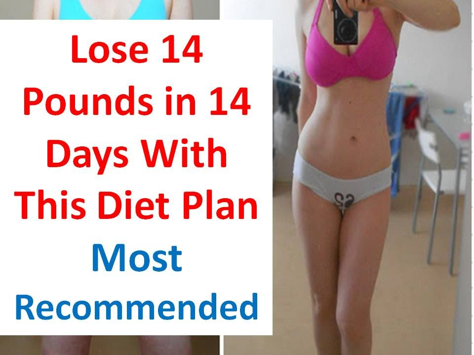 How To Lose Pounds Without Exercise 2
