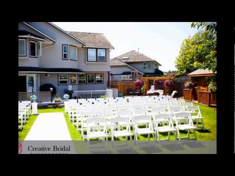 backyard-wedding-|-backyard-wedding-ideas-|-backyard-wedding-movie
