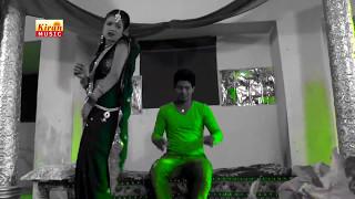 Hd नाही लेट होखता  ||  bhojpuri supar hot song || mira minakshi 2017