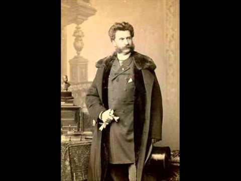 Strauss - Vals