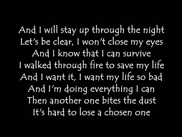 sia-elastic-heart-lyrics-c-kiki