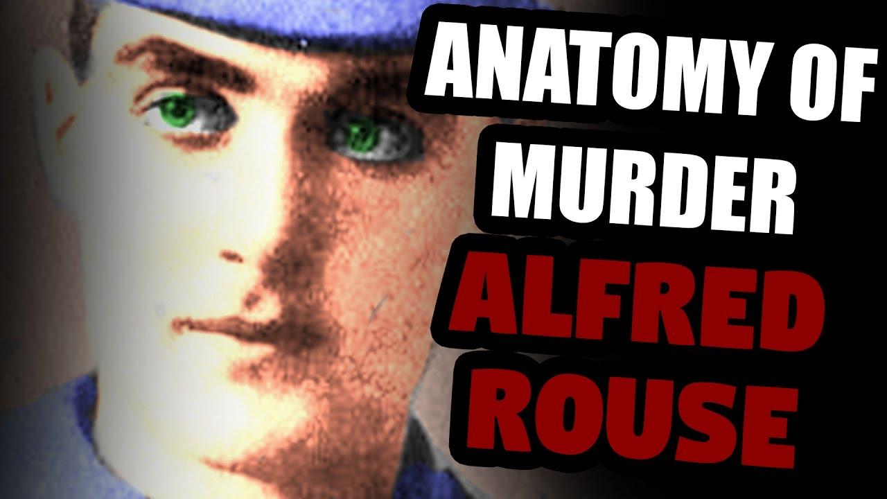 Watch Anatomy Of A Murder Online