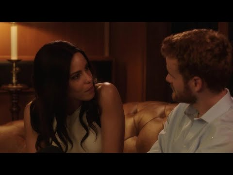 Watch the First Teaser for Lifetime's 'Harry & Meghan' TV Movie