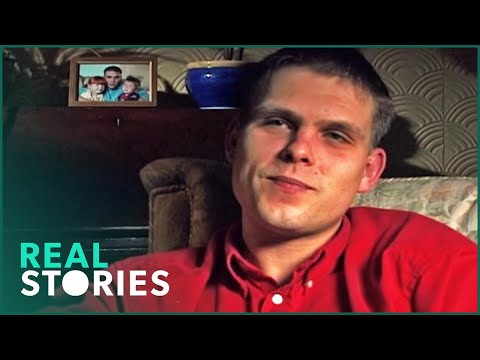 Prime Suspect True Crime Documentary  Real Stories