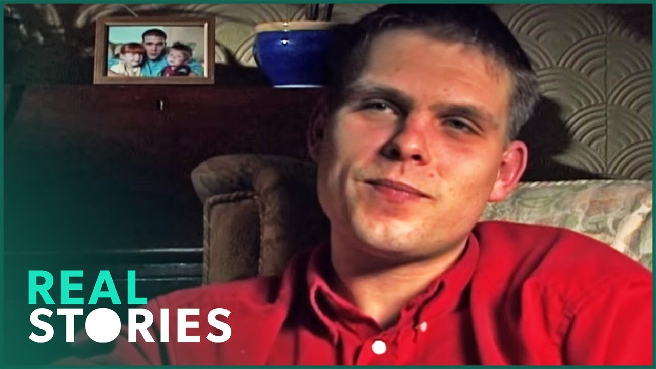 Prime Suspect (Crime Documentary) - Real Stories |