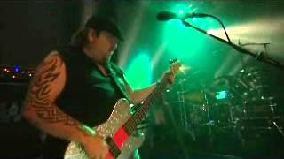 Greg Lake - 21st Century Schizoid Man