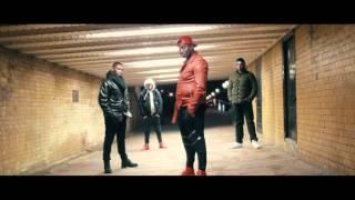 Marley Rose - (Alan B) X 6 MINUTES X Optimistic Remix | Link Up TV
