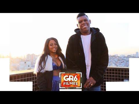 PASSOU CELULAR NO BAIXAR MUSICA O BONDE GUI MC