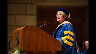Louise Slaughter: A Legacy of Dedication and Service