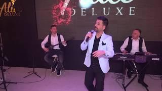 Gambar cover Erkan -Özkan - Harun - Alice Deluxe Düğün Salonu Halay Potpori