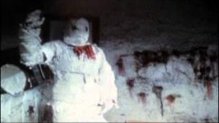 Achternbusch - Heilt Hitler: Das Wunder von Stalingrad