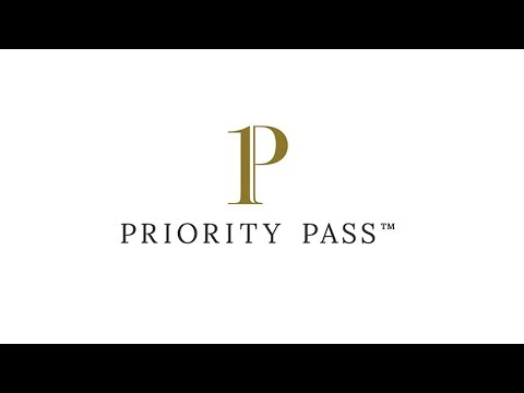 Как получить приорити пасс бесплатно в сбербанке