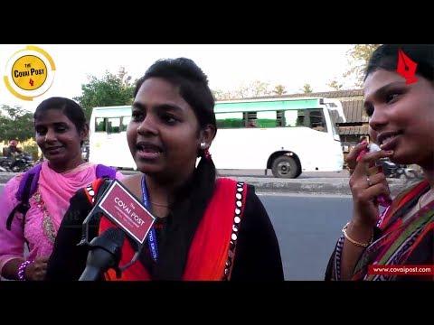 Vande Mataram is still ALIEN to Tamil Nadu ?