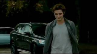The Twilight Saga New Moon 2009 LektorPL DVDRip XViD N30CR4ZY