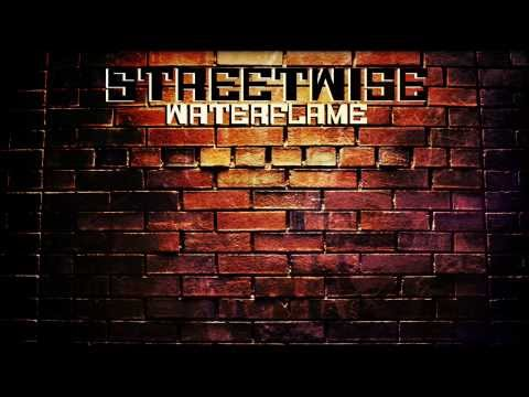 Waterflame - Streetwise