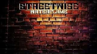 Repeat youtube video Waterflame - Streetwise